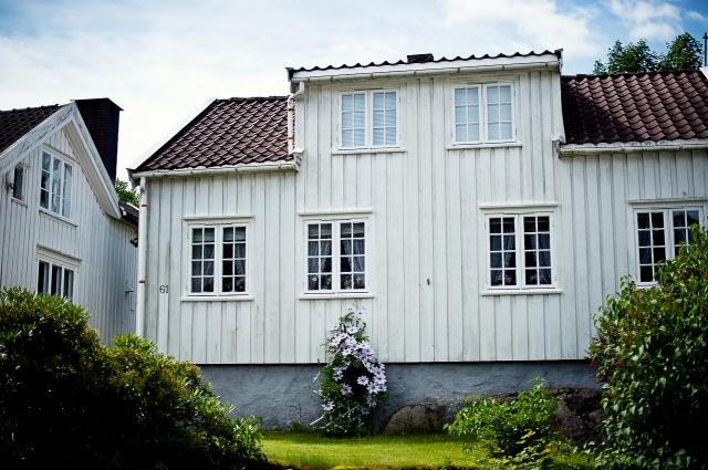 grimstad1